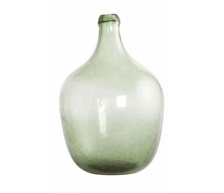 Vases And Bowls Lefliving