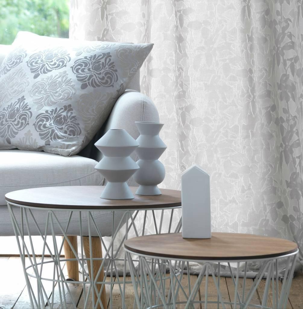 beistelltisch korb metall veenendaalcultureel. Black Bedroom Furniture Sets. Home Design Ideas