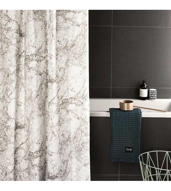 ferm living korb aus eisen mit pulverbeschichtung in 3. Black Bedroom Furniture Sets. Home Design Ideas