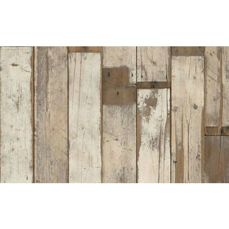 Piet Hein Eek Wood wallpaper 02