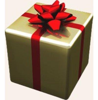 Cadeaux décembre