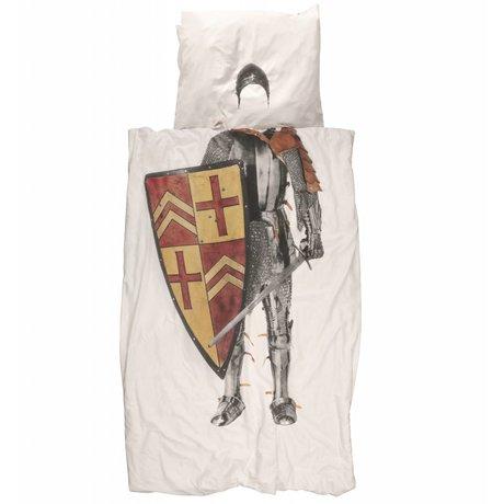 Snurk Duvet Knight knight in 3 sizes