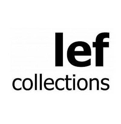 LEF Colecciones Tienda