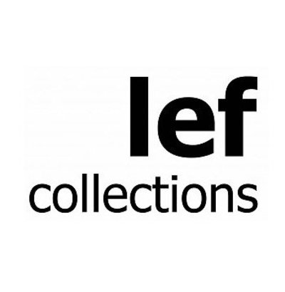 LEF Collections Boutique