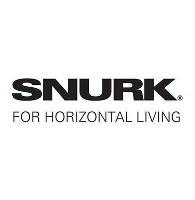 Snurk tienda