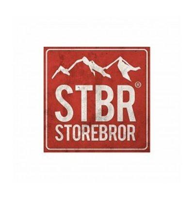 Storebror Mağazası