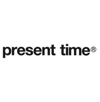 PT, (present time) Store