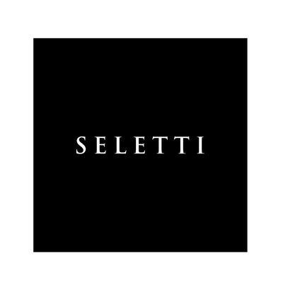 Negozio Seletti