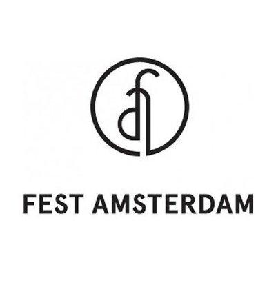 FEST Amsterdam Shop