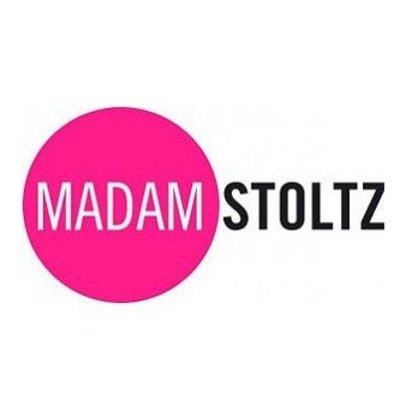 Madam Stoltz Mağazası