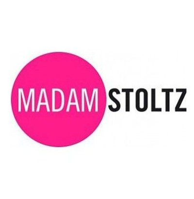 Madam Stoltz Shop