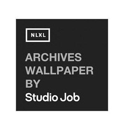 NLXL Studio Jobshop
