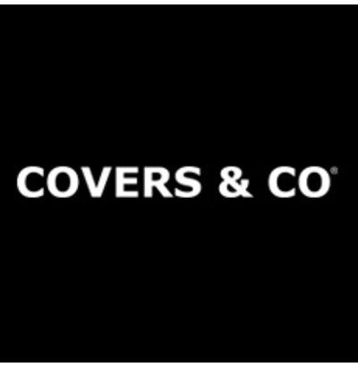 Coperture & Co Store