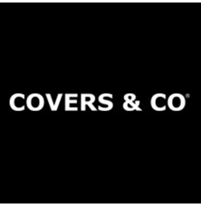 Covers & Co Store