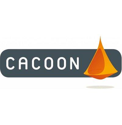 Cacoon Mağazası