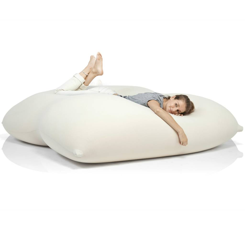 This Beanbag Is Really Not Just For The Youngsters To Chill Because Of Dino Terapy Ergonomic Comfortable And Molds Your Body