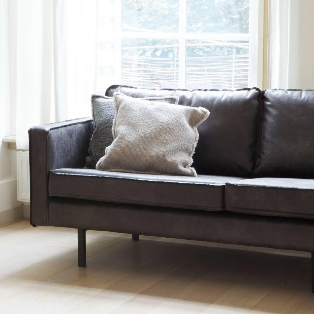 Sofa For Sale Ikea Karlstad Bezug Fr Das Sofa Den Sessel Den Hocker Im Nockeby Sofabezug