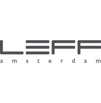 LEFF mağazası