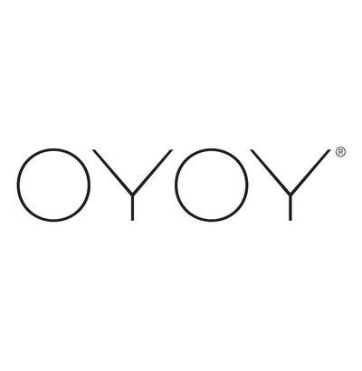 OYOY Conservare