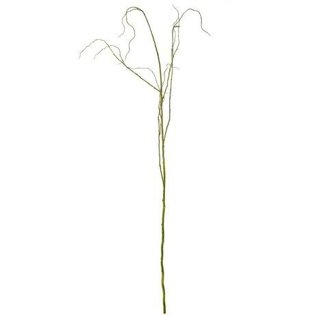 HK-living Decoración de 140 cm de la rama de pastoreo