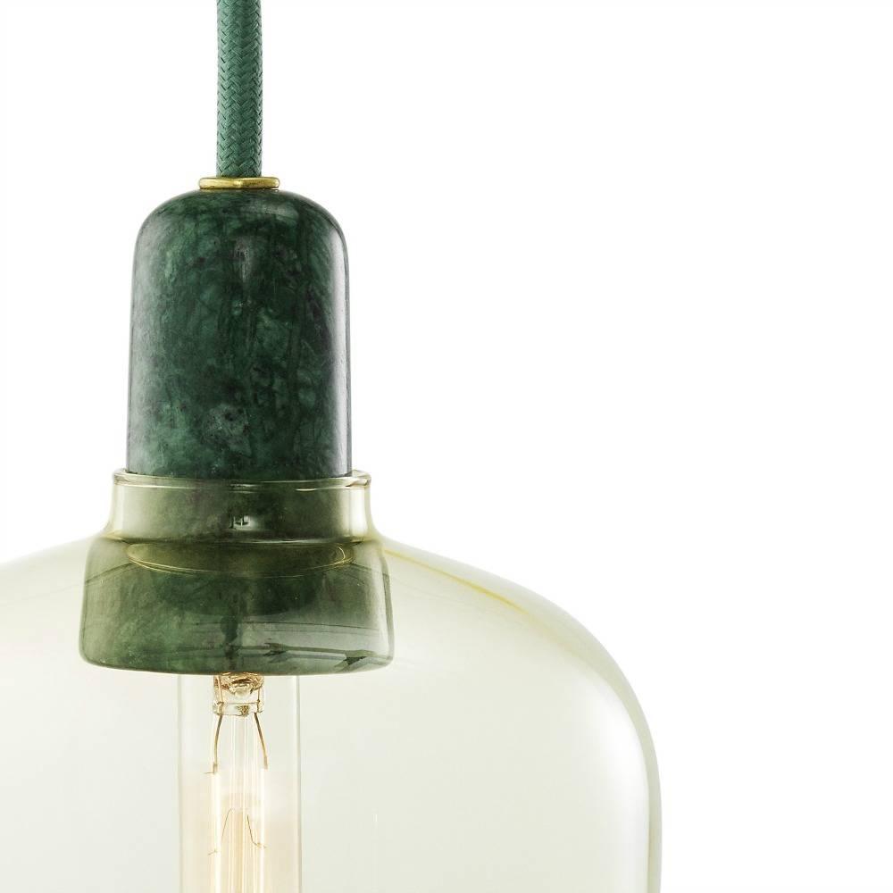 Lampade Industriali A Sospensione: Retro lampade a sospensione ...