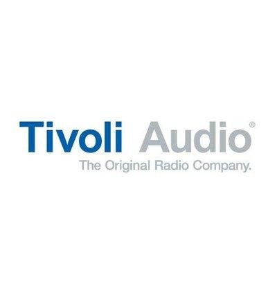 Tivoli Audio Dükkanı