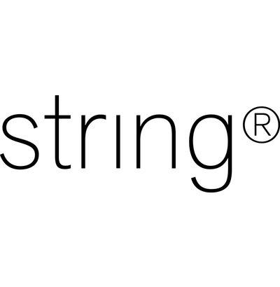 String Negozio