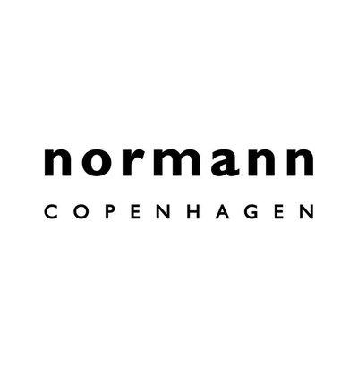 Normann Copenhagen Dükkanı
