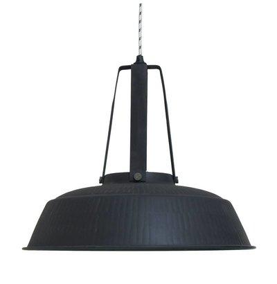 Lampes industrielles