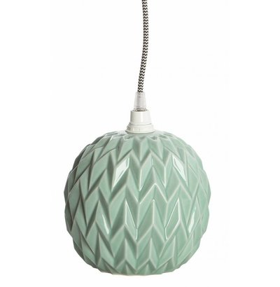 Lampshades & Accessories