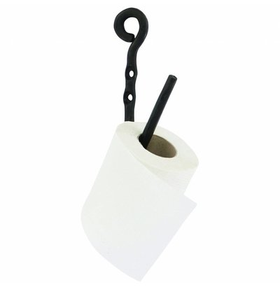 Badeværelse tilbehør