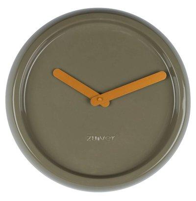 Saatler ve Saatler