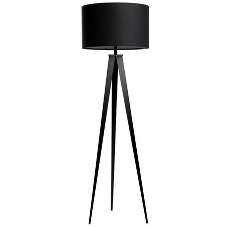 lampade da terra. Black Bedroom Furniture Sets. Home Design Ideas