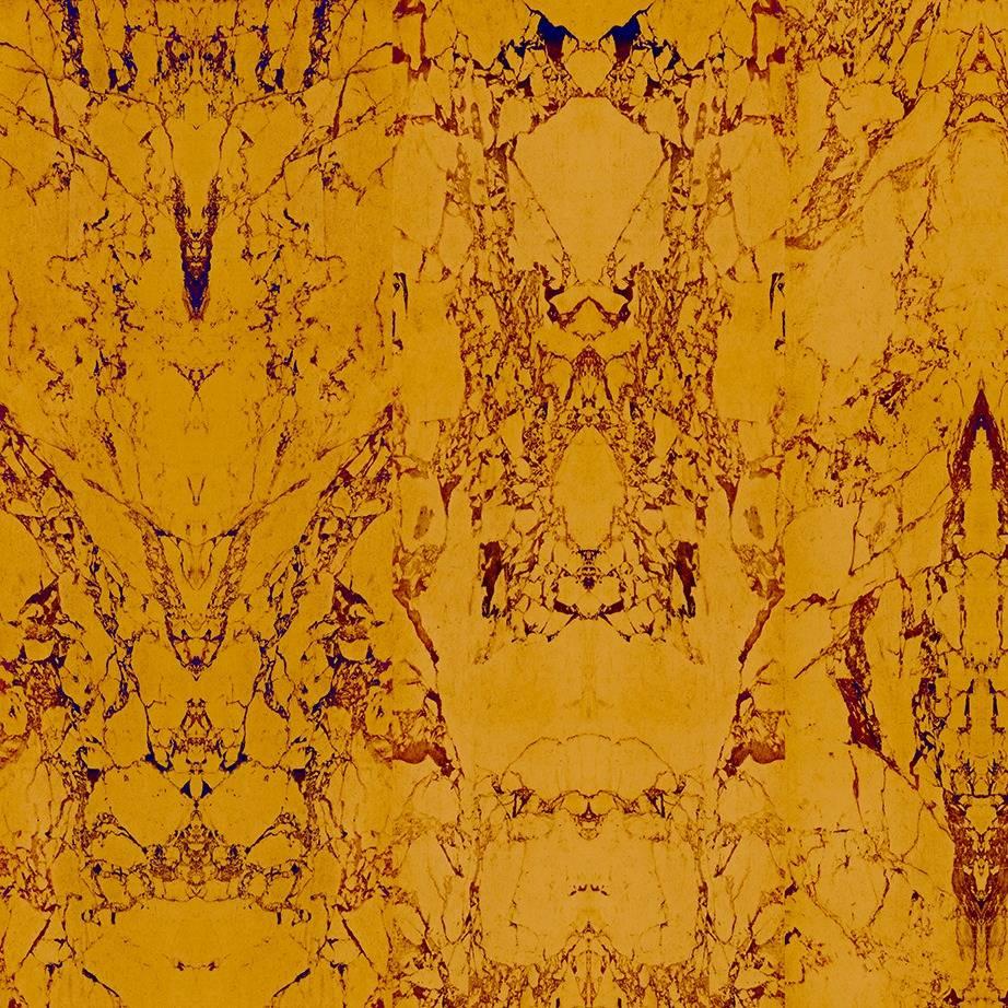 Most Inspiring Wallpaper Marble Paper - nlxl-piet-hein-eek-wallpaper-gold-marble-paper-81  Photograph_651046.jpg
