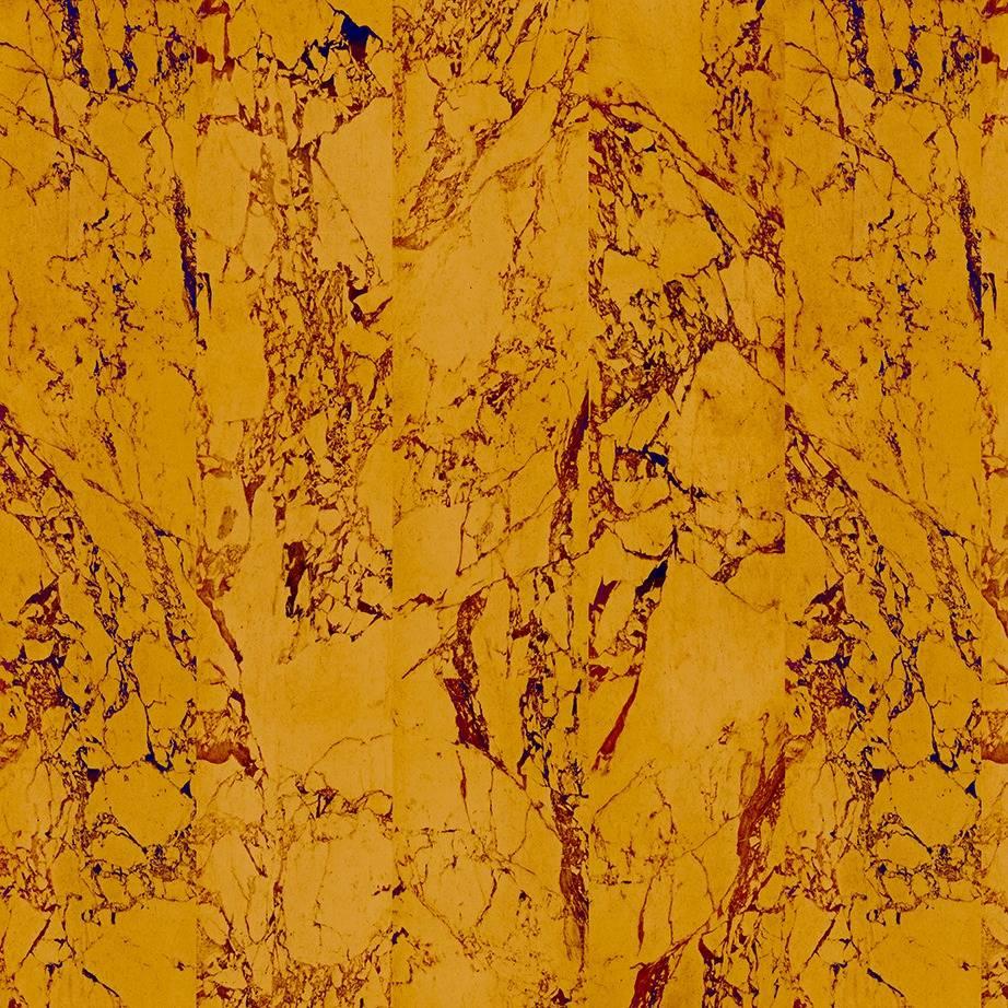 Top Wallpaper Marble Paper - nlxl-piet-hein-eek-wallpaper-gold-marble-paper-80  You Should Have_137255.jpg