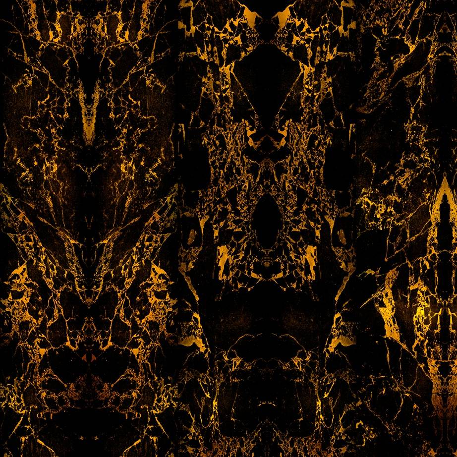 Download Wallpaper Marble Metallic - nlxl-piet-hein-eek-wallpaper-marble-black-metallic  Trends_93785.jpg