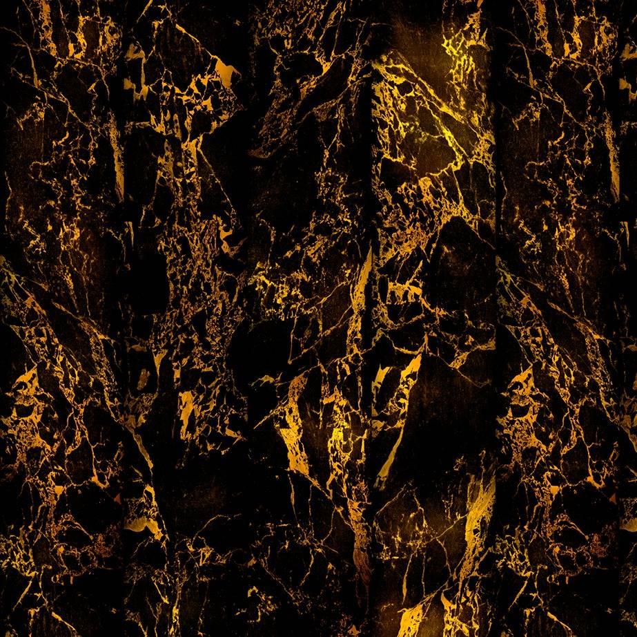 Most Inspiring Wallpaper Marble Black - nlxl-piet-hein-eek-wallpaper-marble-black-metallic  Gallery_52448.jpg