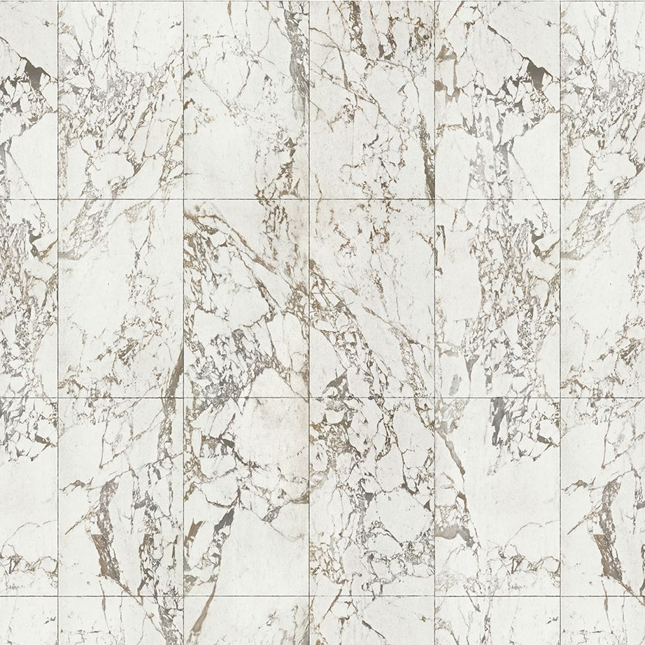 Nlxl piet hein eek fond d 39 cran marbre livre blanc blanc for Fond ecran marbre