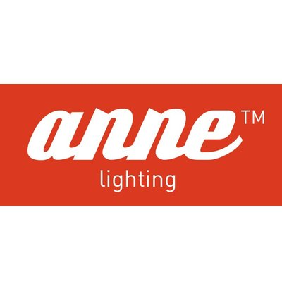 Anne Lighting Magasin
