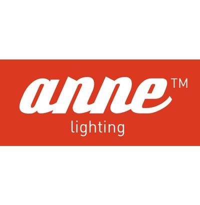 Anne negozio di illuminazione