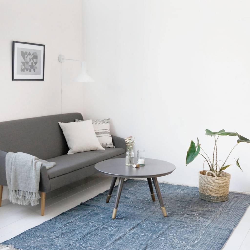 grau weie couch top sofa xavier mit blaugrau holztextil with grau weie couch amazing luxus. Black Bedroom Furniture Sets. Home Design Ideas