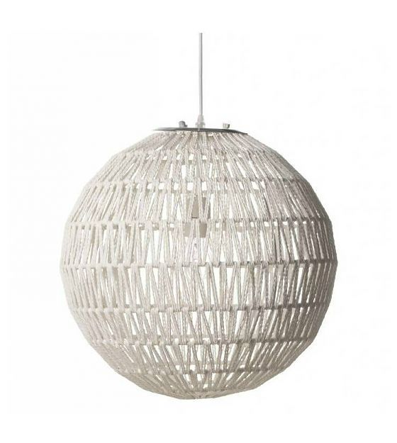 cable pendant lighting. interesting cable wonderful pendant from pure this white cable 60 is made of iron and paper  if you turn the lights on in evening get cabledrop pattern  to pendant lighting h