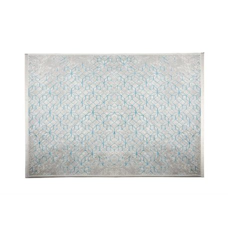 Zuiver Carpet Yenga Breeze blue 160x230cm