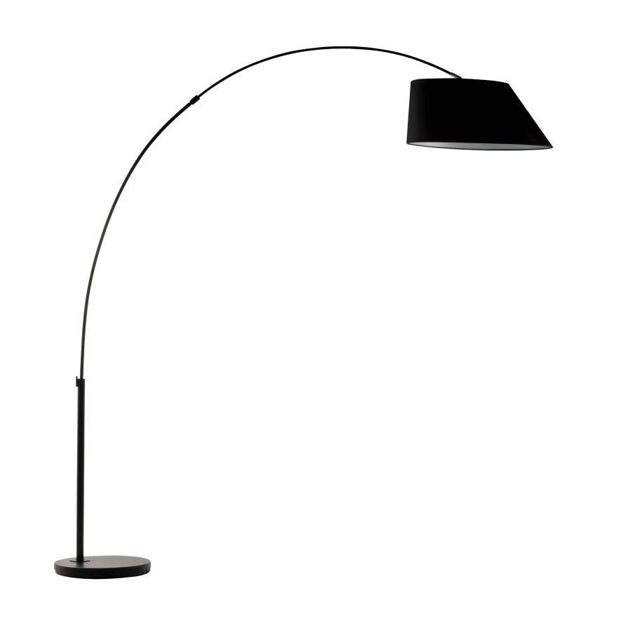 twiggy floor lamp light ideas