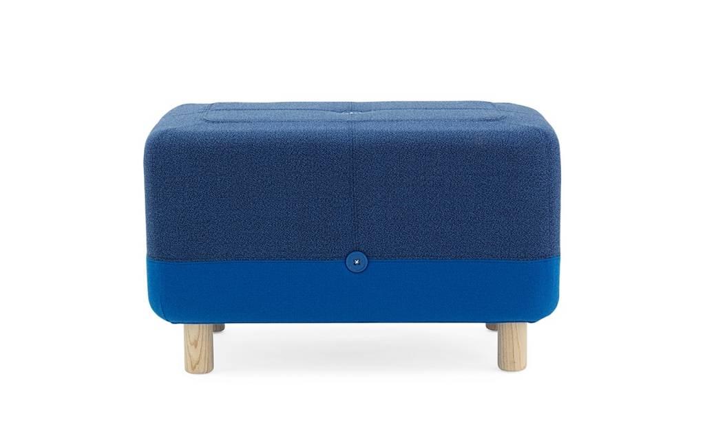 Möbel vergleichen und moebel kaufen : Möbel/Stühle/Hocker/Sitzsäcke