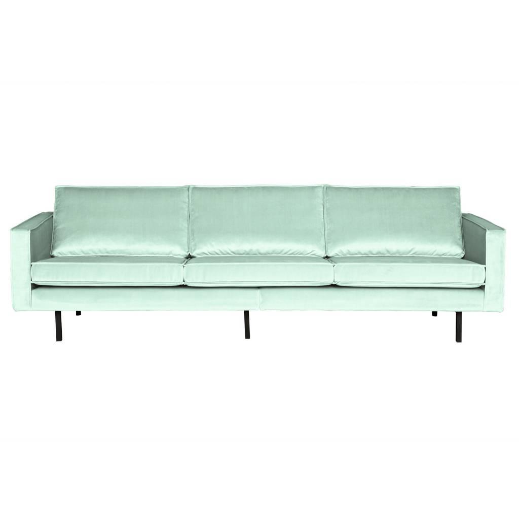 Mint Green Sofa Bed Sofas 50er Sofa Neu Bezogen In