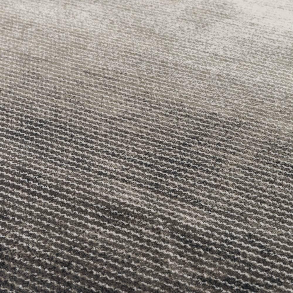zuiver obi grauen teppich textil 300x200cm. Black Bedroom Furniture Sets. Home Design Ideas