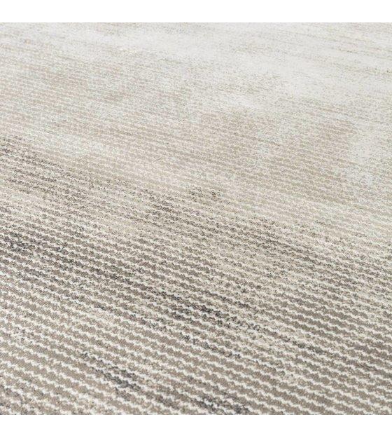 Zuiver Obi grauen Teppich Textil 300x200cm - lefliving.de