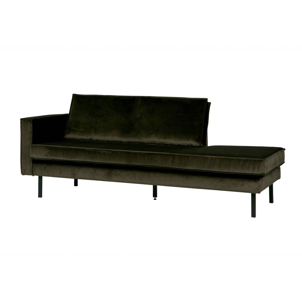 bench daybed architonic beds b day en product by bridger from caste chaise