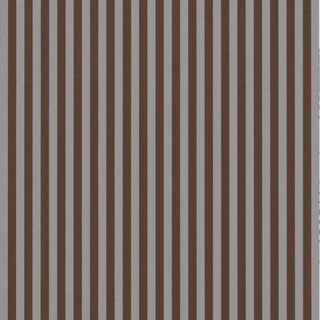 Ferm Living Fond d'écran Lignes minces __gVirt_NP_NN_NNPS<__ 53x1000cm claret gris